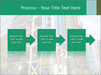 0000080968 PowerPoint Template - Slide 88