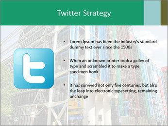 0000080968 PowerPoint Template - Slide 9