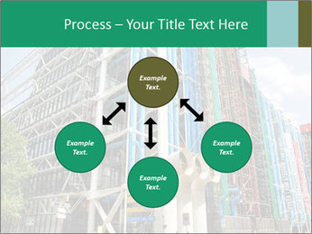 0000080968 PowerPoint Template - Slide 91