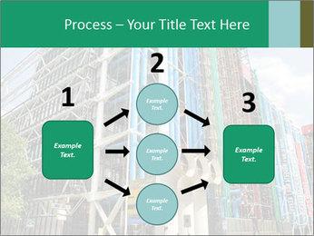 0000080968 PowerPoint Template - Slide 92