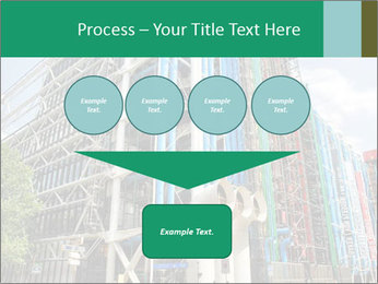 0000080968 PowerPoint Template - Slide 93