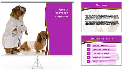 0000080969 PowerPoint Template