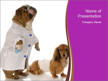 0000080969 PowerPoint Templates - Slide 1
