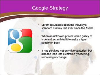 0000080969 PowerPoint Templates - Slide 10