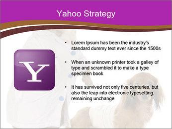 0000080969 PowerPoint Templates - Slide 11