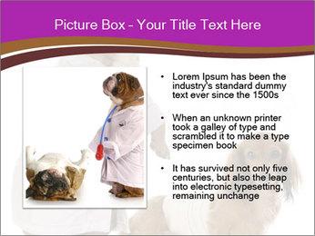 0000080969 PowerPoint Templates - Slide 13