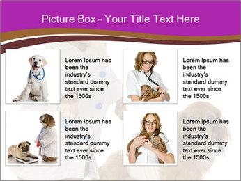 0000080969 PowerPoint Templates - Slide 14