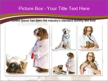 0000080969 PowerPoint Templates - Slide 19