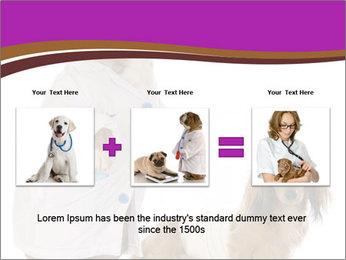0000080969 PowerPoint Templates - Slide 22