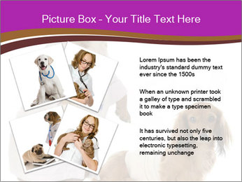 0000080969 PowerPoint Templates - Slide 23