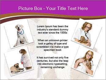 0000080969 PowerPoint Templates - Slide 24