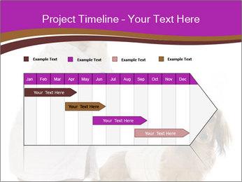 0000080969 PowerPoint Templates - Slide 25