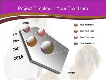 0000080969 PowerPoint Templates - Slide 26