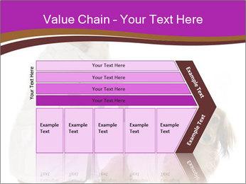 0000080969 PowerPoint Templates - Slide 27