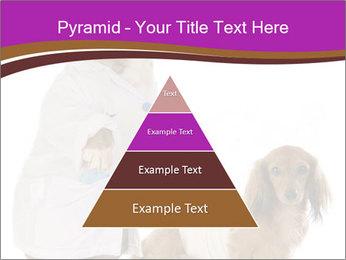 0000080969 PowerPoint Templates - Slide 30