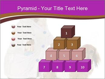 0000080969 PowerPoint Templates - Slide 31
