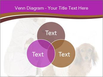 0000080969 PowerPoint Templates - Slide 33