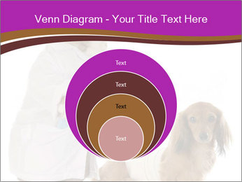 0000080969 PowerPoint Templates - Slide 34