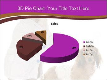 0000080969 PowerPoint Templates - Slide 35