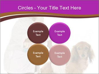 0000080969 PowerPoint Templates - Slide 38