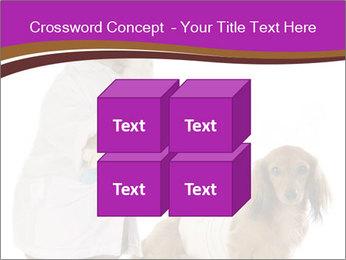 0000080969 PowerPoint Templates - Slide 39