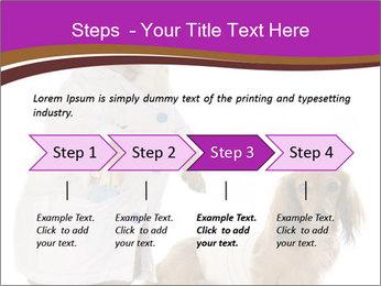 0000080969 PowerPoint Templates - Slide 4