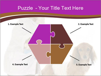 0000080969 PowerPoint Templates - Slide 40