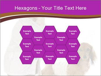 0000080969 PowerPoint Templates - Slide 44
