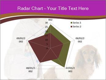 0000080969 PowerPoint Templates - Slide 51