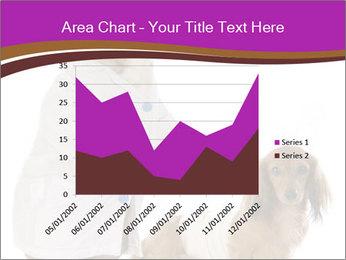 0000080969 PowerPoint Templates - Slide 53
