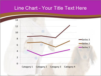 0000080969 PowerPoint Templates - Slide 54