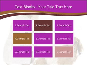 0000080969 PowerPoint Templates - Slide 68