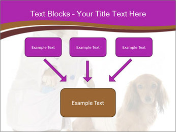 0000080969 PowerPoint Templates - Slide 70