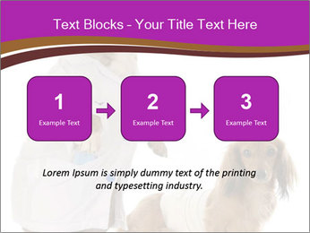 0000080969 PowerPoint Templates - Slide 71