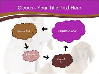 0000080969 PowerPoint Templates - Slide 72