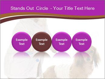 0000080969 PowerPoint Templates - Slide 76