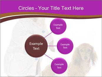 0000080969 PowerPoint Templates - Slide 79