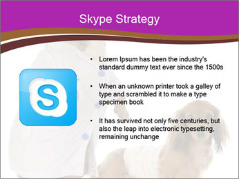 0000080969 PowerPoint Templates - Slide 8