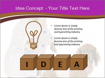 0000080969 PowerPoint Templates - Slide 80