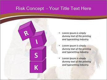 0000080969 PowerPoint Templates - Slide 81