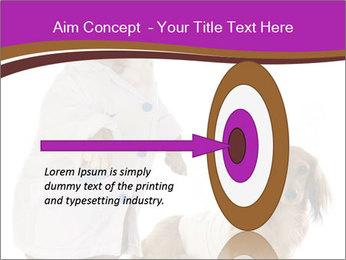 0000080969 PowerPoint Templates - Slide 83