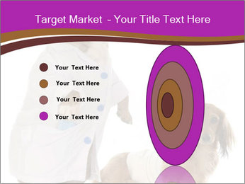 0000080969 PowerPoint Templates - Slide 84