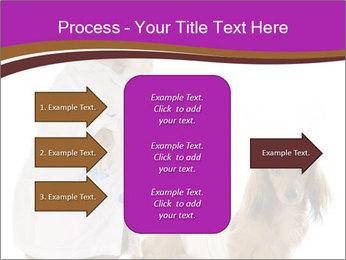 0000080969 PowerPoint Templates - Slide 85