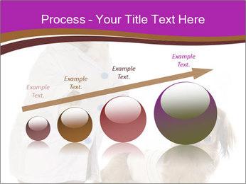 0000080969 PowerPoint Templates - Slide 87