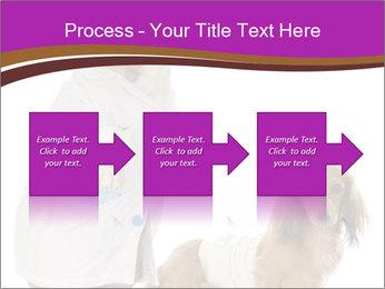0000080969 PowerPoint Templates - Slide 88