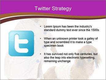 0000080969 PowerPoint Templates - Slide 9