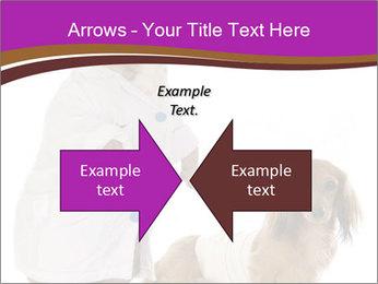 0000080969 PowerPoint Templates - Slide 90