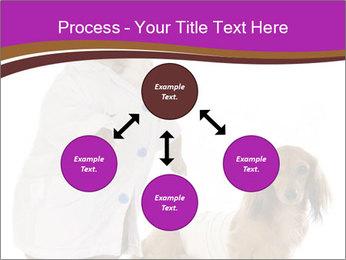 0000080969 PowerPoint Templates - Slide 91