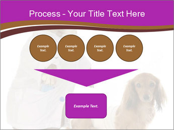 0000080969 PowerPoint Templates - Slide 93