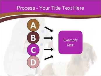 0000080969 PowerPoint Templates - Slide 94
